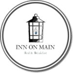 Inn on Main Logo